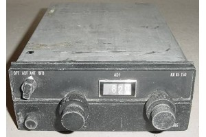 066-1023-00, KR-85, King ADF TSO Receiver