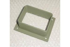 MS17845-1, Y00198-401, Anderson APU Power Receptacle Shield
