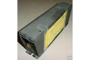 47240-0000, 472400000, ARC B-445A VOR LOC Converter w Serv tag