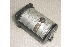Aerosonic Altitude Blind Encoder, Reporter, 101920-01550L