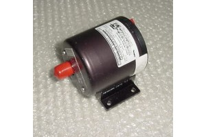455318AA-4, 455318-AA-4, Aircraft Airspeed Transducer Switch