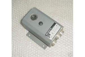 8060-222S, 8060222S, Altitude Alert Box