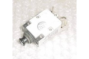76374-8003, 700-013-5, 5A Aircraft Circuit Breaker