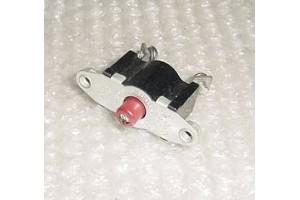 PSM-15, 43A8304-15, 15A Klixon PSM Aircraft Circuit Breaker