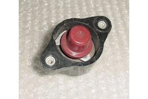 PLM-50, 43A8305-50, 50A Klixon PLM type Aircraft Circuit Breaker