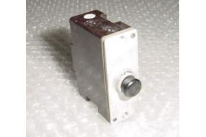 AN3161P5, 5925-00-174-8803, 5A Aircraft Circuit Breaker