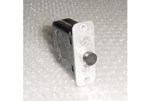 D6751-2-5, AN3161-P-5 Vintage 5A Klixon Aircraft Circuit Breaker