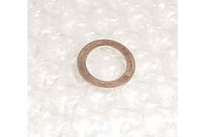 27947,, Aircraft Copper Gasket