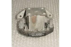 6041H17C, 17-1661-11, Aircraft Cutler Hammer Relay