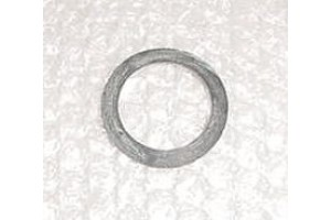 305998, 1743629-01, Aircraft Facet Oil Filter Seal / Gasket