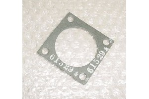 61529-000, 61529, Piper Aircraft Gasket