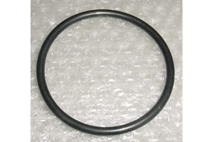 Aircraft Fuel Tank Cap O-Ring, Packing