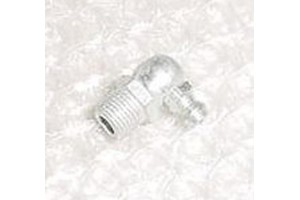 MS15003-6, 4730-00-172-0034, Aircraft Grease Fitting