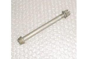Aircraft Internal Wrench Bolt, NAS147R