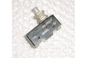 WZ7RQ1T, WZ-7RQ1T, Aircraft Landing Gear Door Squat Switch