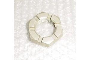 Aircraft Nut, 2441009-1
