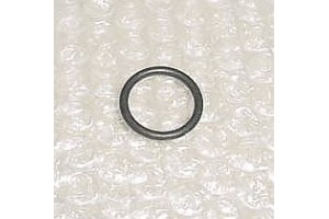 MS9021-116, Aircraft O-Ring