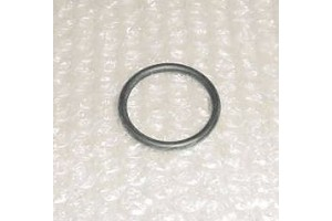 MS28775-218, 5331-00-584-0263, Aircraft Packing, O-Ring