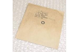 MS9388-009, Aircraft Packing, O-Ring