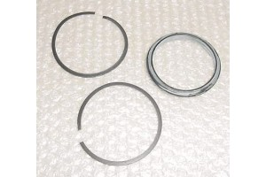 7331MS972P4, Aircraft O-Ring, Packing Assembly