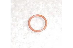 499878, Aircraft O-Ring Seal, 5331-00-044-4184