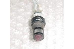 391-2-6, 3912-6, Aircraft Push-to-Test Indicator Light Switch