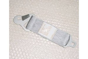 NEW!! Gray Aircraft Seat Belt, 1101442-05