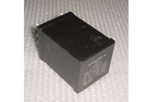 NEW!! Aircraft Multi Output Transformer, 5950-646-2040