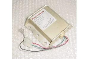 C611004-0101, VR500-0101, Cessna Aircraft Voltage Regulator