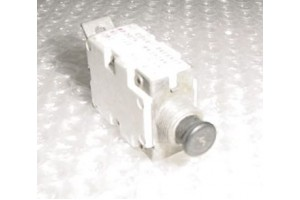 MS25244-5, 700-001-5, Mechanical Products 5A Circuit Breaker