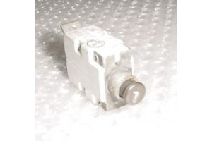 MS25244-7, MP-702H, 7A Mechanical Products Circuit Breaker