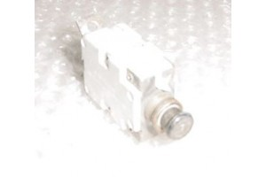 MS25244-7, 5925-00-686-3298, 7A Mech Products Circuit Breaker