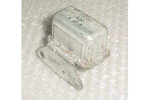 Aircraft Avionics RBM Resistor, 150-8