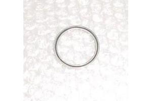 Aircraft Ring, 29X35