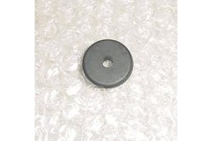 Aircraft Rubber Grommet, MS35489-5