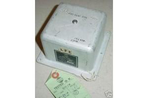 522-1970-004, 179J-1A, Collins ADF Sense Antenna Coupler