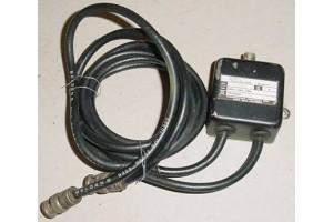 35-5017-7, VT10-24, Beechcraft VHF Antenna Splitter
