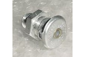 BJ1000ASI, 49F9798-52, Antique Aircraft Quick Fuel Drain Valve