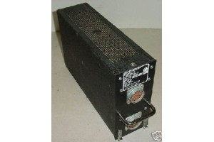 1568-1-1, 600-59144-7, Canadair Audio Electronic Unit