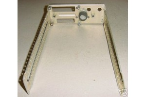 Cessna ARC RT-385A Nav Comm Installation Tray 47053-0000