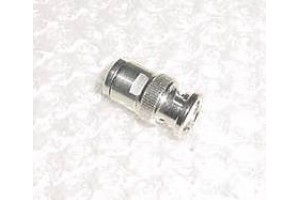 NEW!! Aircraft Antenna BNC Connector, 46650-51