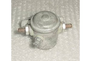 SAW 4404, SAW-4404, Cessna Master Relay /Battery Solenoid