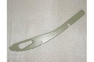 002-430046-1, 002430046-1, Nos Beech Baron Bulkhead Frame