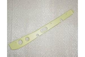 002-430010-37, 002430010-37, Nos Beech Baron Bulkhead Frame
