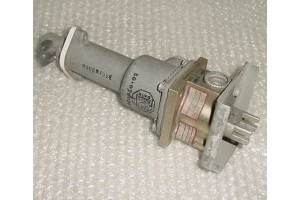 50-920030-22, 50-920099, Beech Bonanza Fuel Valve Assembly