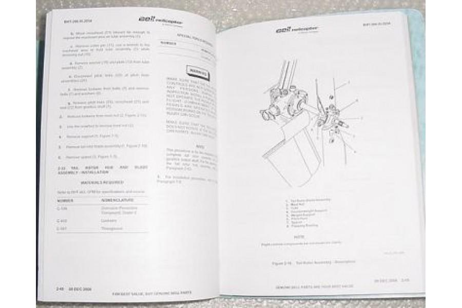 Narco At150 Repair manual on