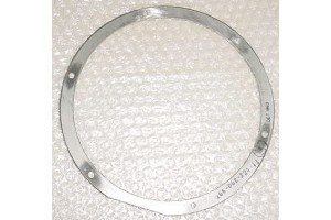 206-062-224-011, 206-062-224-11, Nos Bell 206 Helicopter Spacer