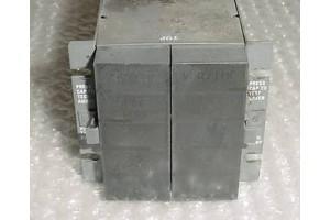 75-0149-65, 10-61330, Nav Annunciator Approach Control Panel