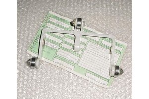 Boeing 727 Toggle Assembly with Serviceable tag, 65-41332-1
