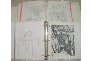 Boeing 737 Operations Manual